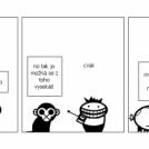 Opice A Ovládání Část 3
