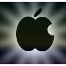 Steve Jobs R.I.P.
