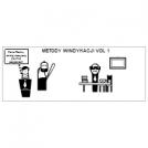 Metody windykacji VOL 1
