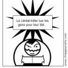 Emmanuel Jouret 103