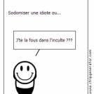 Emmanuel Jouret 71