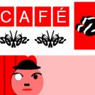 Café Zek