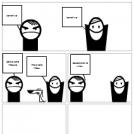 jap comic