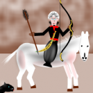 Xarq-al-Andalus 1