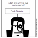Emmanuel Jouret 202