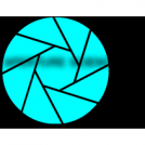 Aperture Science Logo