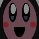 Kirby's Dead