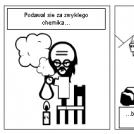 Kroniki DPF cz.I