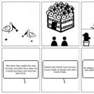 Storyboard Strip 2