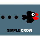 SIMPLE CROW