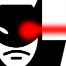 Spiderman's Revenge 004