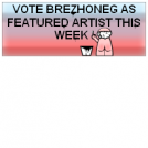 Vote Brezhoneg !