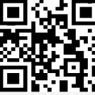 Scan this with your Iphone,Ipod or Android phone