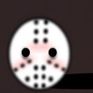 Horror type:Jason