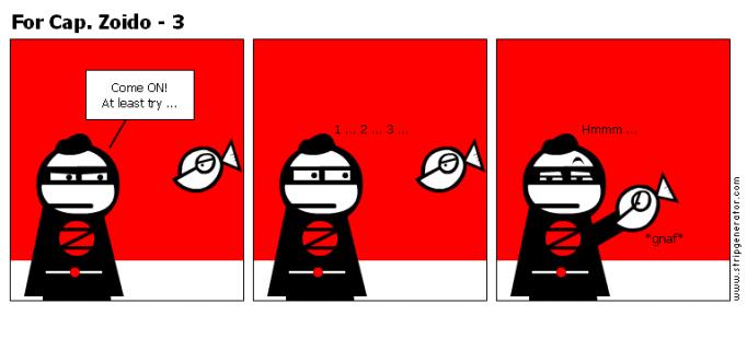 For Cap. Zoido - 3