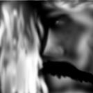 SG Burnout [Mustache]
