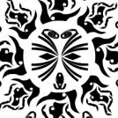 Pacific Art 5