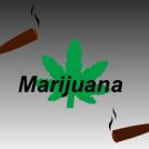 Marijuana - Dubioza Kolektiv