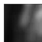 Grey triptych