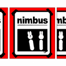nimbus