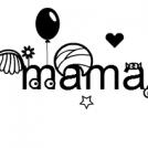 111 maman love