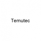 Frontpage for temutec