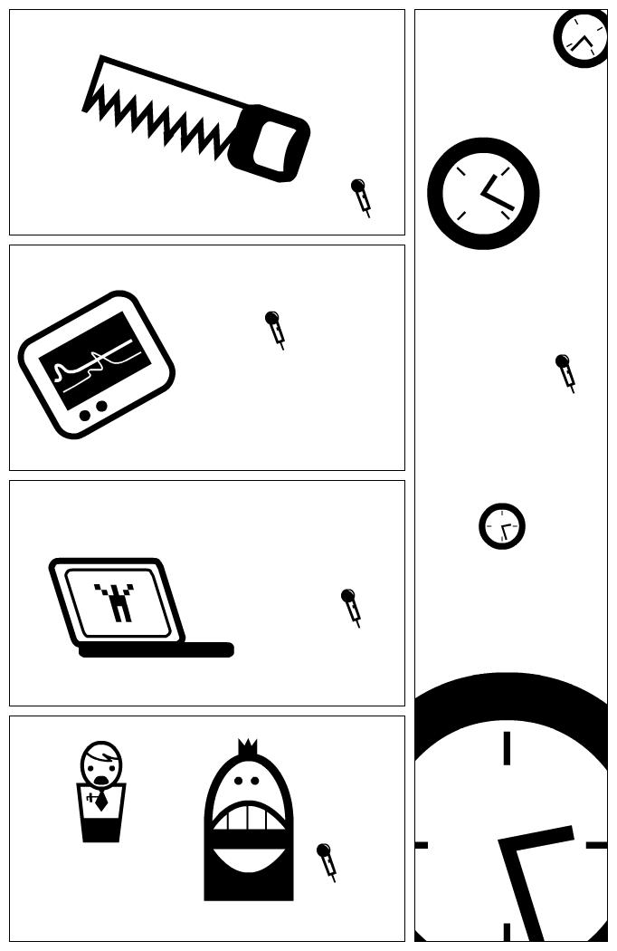 comics as music notation 02