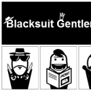 Blacksuit Gentlemen