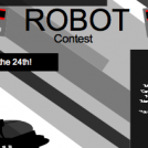 Robot Contest
