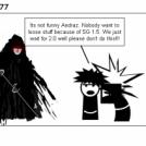 Im agree to Amborius77