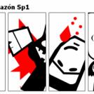 El Cambalache de la Razón Sp1