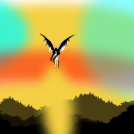 Bakartia 6