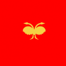Montenegro National Day July 12