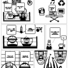 Treball còmic 1