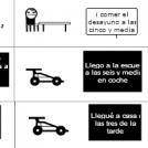 spanish work