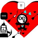 It's not Love!/ I Happy Day...