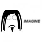 IMAGINE JOHN