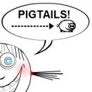 Pigtails 2