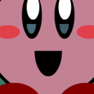 Kirby Redoine