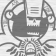 ZOLTAR TV logo (alt.)