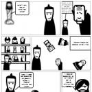 aardvaders (part 1)