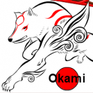 An Okami Birthday
