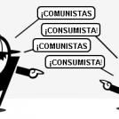 comunista-consumista