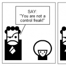 Control Freak