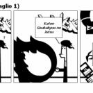 Storie di un Emo (Taglio 1)