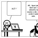 Joaozinho