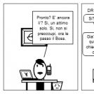 La telefonata maledetta - parte 2