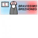 BRAVISSIMO BREZHONEG