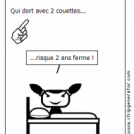 Emmanuel Jouret 38