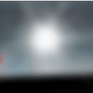 I love blur